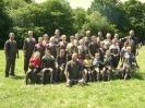Summer Camp 2014_284